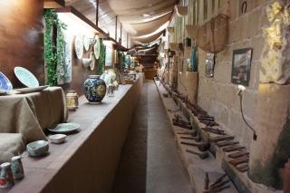 Muzeum rzemiosła