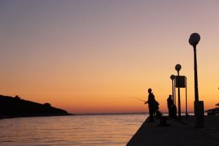 Molat, Chorwacja