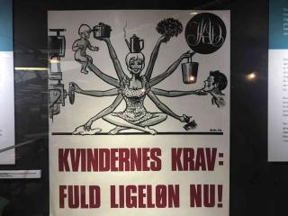 Muzeum pracy