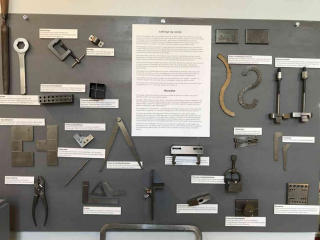 Muzeum stoczni w Helsingør