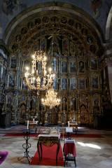 Muzeum Sztuki Cerkiewnej w Miszkolcu