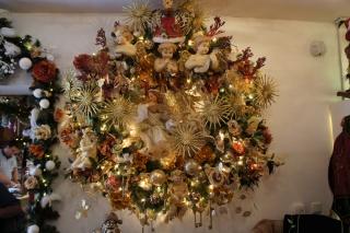 Muzeum Bożego Narodzenia w Szentendre